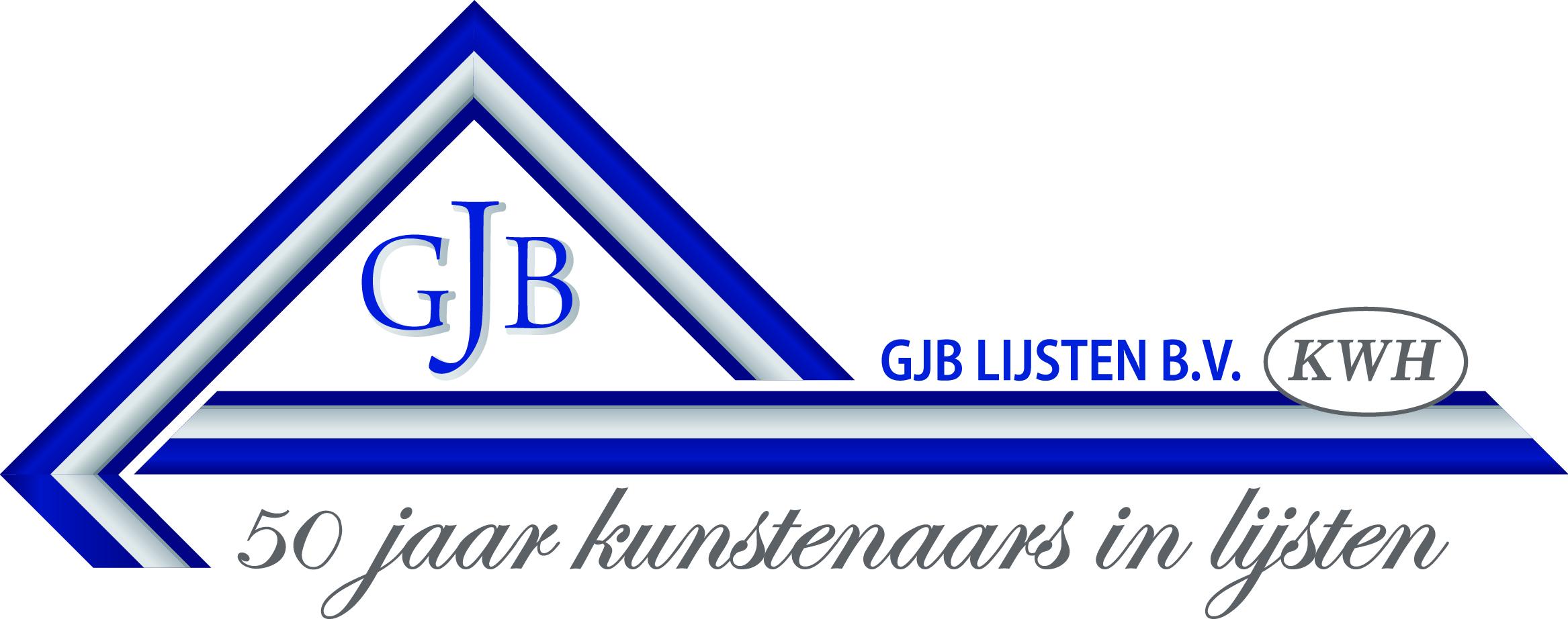 GJB Lijsten
